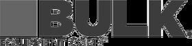 BULK Equipment Corp