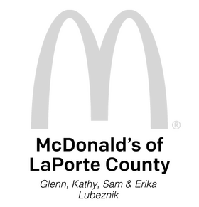 McDonald's of LaPorte County